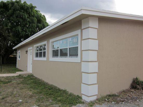 17450 NE 3rd Ave, North Miami Beach, FL 33162
