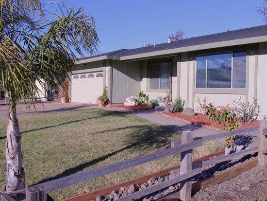 5358 El Mercado Pkwy, Santa Rosa, CA 95403