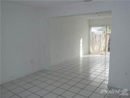 8565 SW 109th Ave # 8565, Miami, FL 33173