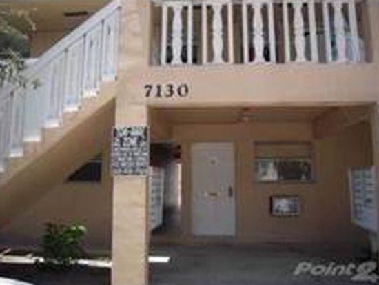 7130 W 11th Ct APT 22, Hialeah, FL 33014