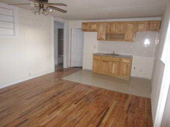 2186 Washington Ave, Bronx, NY 10457