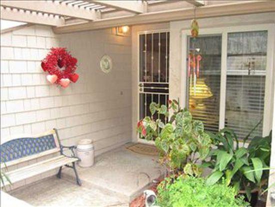 5655 Adobe Falls Rd UNIT A, San Diego, CA 92120
