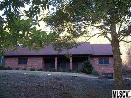 2724 Old Johns River Rd, Collettsville, NC 28611