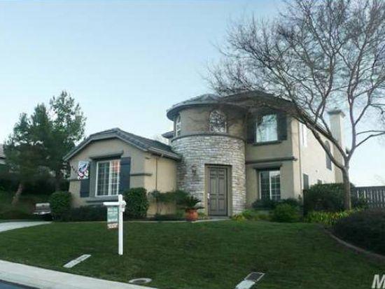 802 Bryce Ct, El Dorado Hills, CA 95762