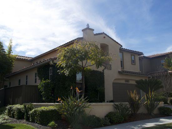 7063 Cantaberra Ct, San Diego, CA 92129