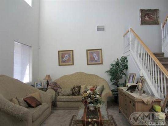 13346 Los Olivos Rd, Sylmar, CA 91342