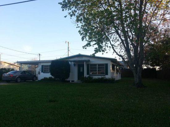 7703 Southside Ln, Tampa, FL 33619