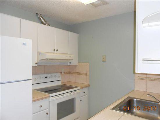 3629 W 11th Ave # 5, Hialeah, FL 33012