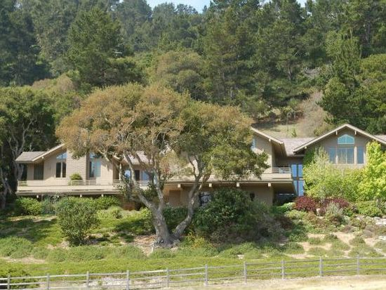 5475 Covey Ct, Carmel, CA 93923