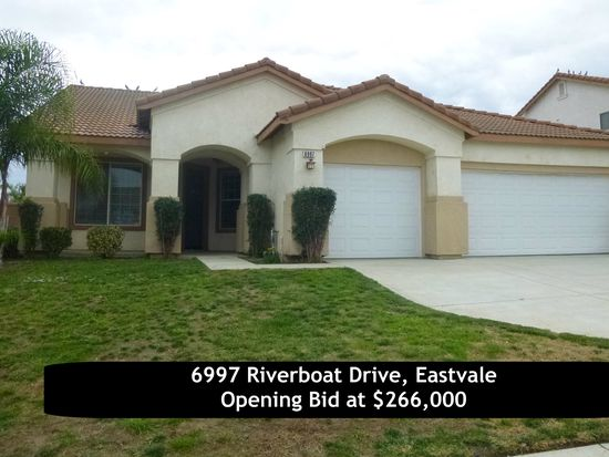 6997 Riverboat Dr, Eastvale, CA 91752