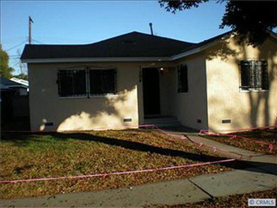 1104 S Castlegate Ave, Compton, CA 90221