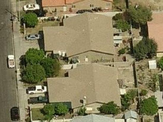 32624 Canyon Vista Rd, Cathedral City, CA 92234