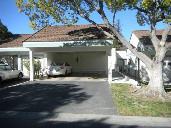 6043 Montgomery Bnd, San Jose, CA 95135