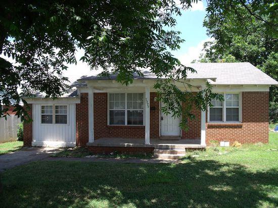 1323 NW 80th St, Oklahoma City, OK 73114