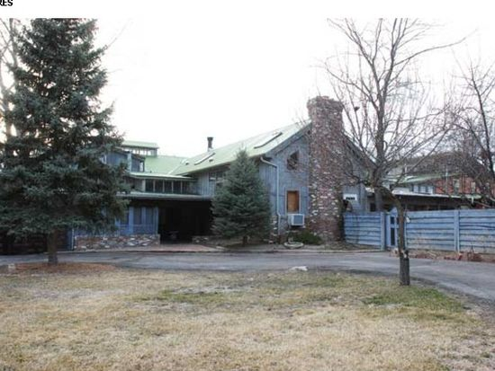 200 Gregory Rd, Fort Collins, CO 80524