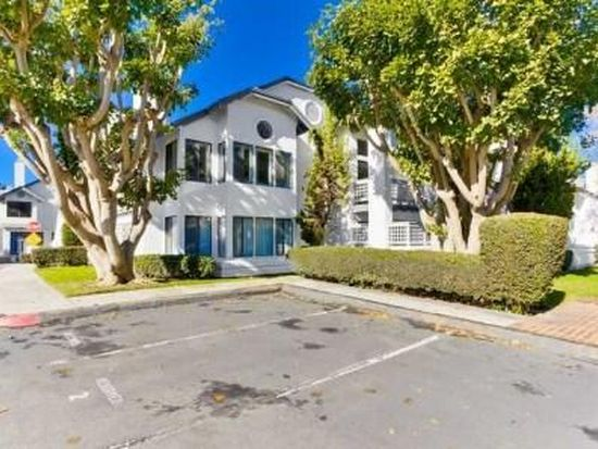 528 Via De La Valle UNIT C, Solana Beach, CA 92075