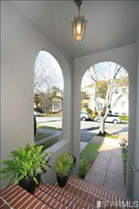 575 Magellan Ave, San Francisco, CA 94116