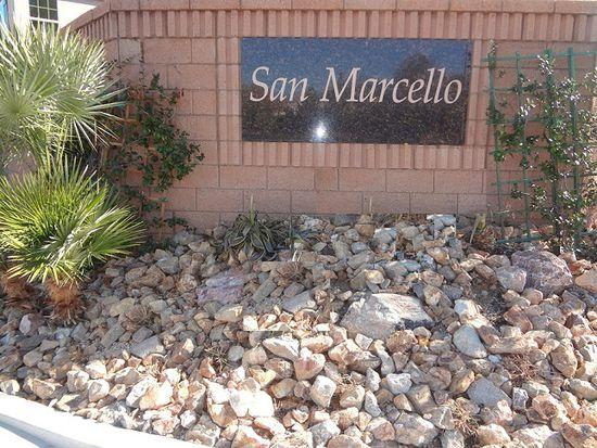 10174 Palazzo Marcelli Ct, Las Vegas, NV 89147