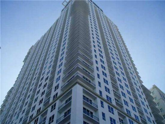 234 NE 3rd St APT 708, Miami, FL 33132