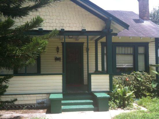 531 Margaret Ct, Orlando, FL 32801