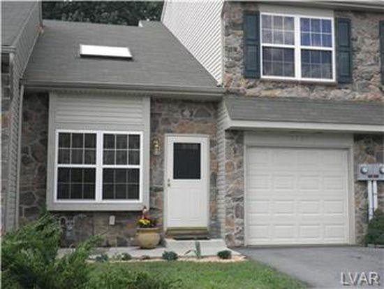 5547 Stonecroft Ln, Allentown, PA 18106