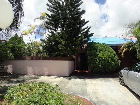 1039 NE 204th Ln # G, Miami, FL 33179