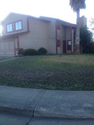 1001 Dustin Way, Fairfield, CA 94533