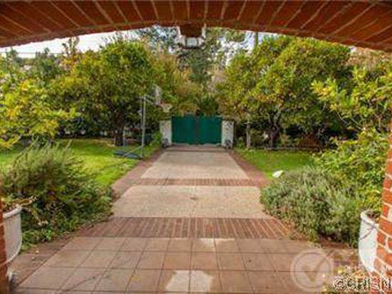 4122 Stone Canyon Ave, Sherman Oaks, CA 91403