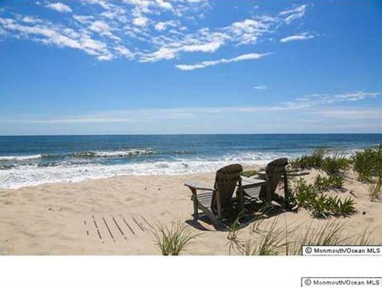1049 Ocean Ave, Mantoloking, NJ 08738