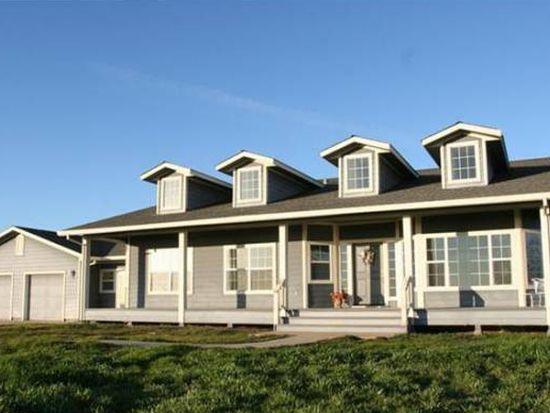 13901 Jackson Rd, Sloughhouse, CA 95683