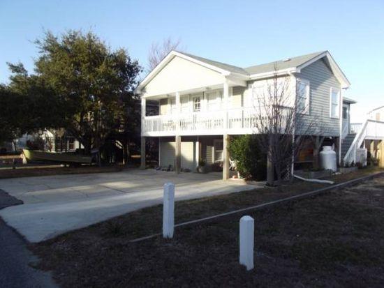 2005 Yorktown St, Kill Devil Hills, NC 27948