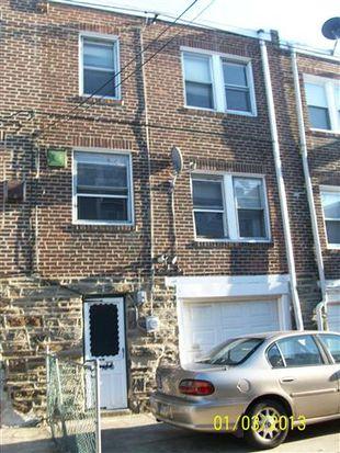 5924 Frontenac St, Philadelphia, PA 19149