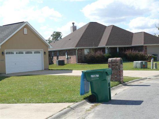 13180 Tyler Cir, Gulfport, MS 39503