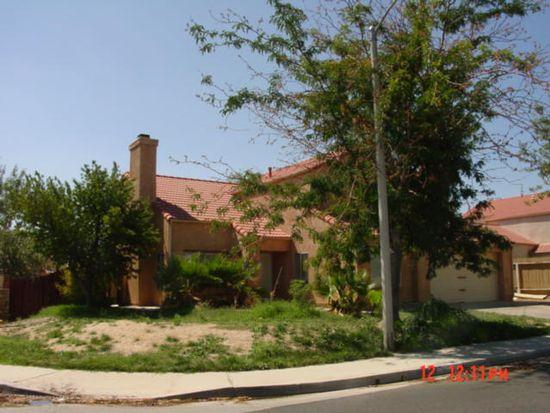 312 Mesa Verde Ave, Palmdale, CA 93551