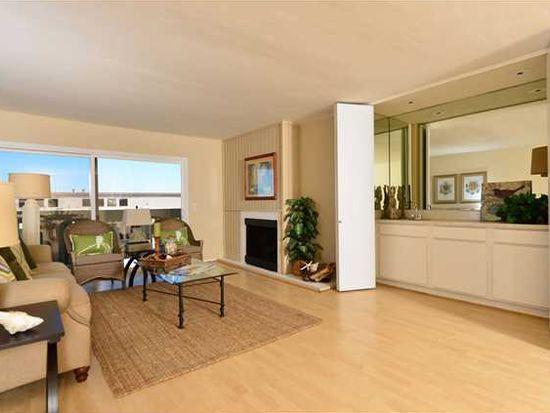 429 S Sierra Ave UNIT 245, Solana Beach, CA 92075