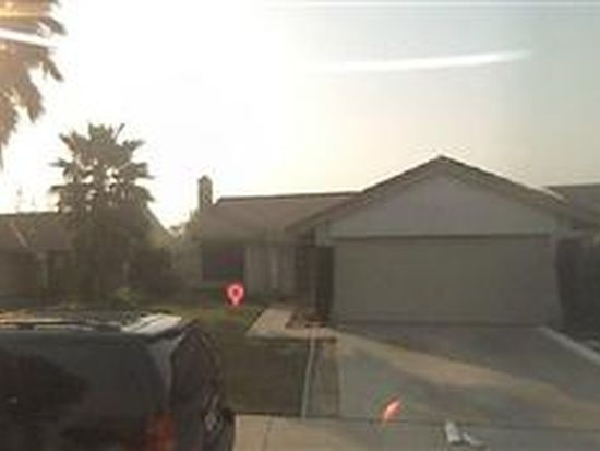12601 Pistache St, Rancho Cucamonga, CA 91739