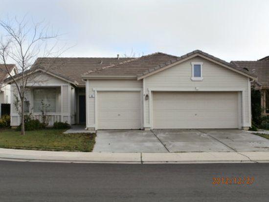 10 Hiller Ct, Woodland, CA 95776