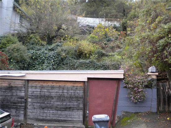 15 Roberts Ave, San Rafael, CA 94901