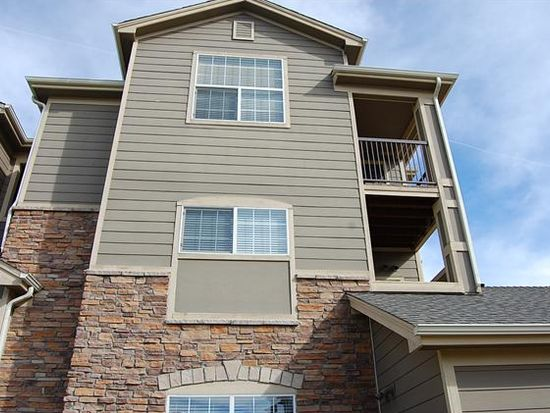 3000 Blue Sky Cir UNIT 11-302, Erie, CO 80516