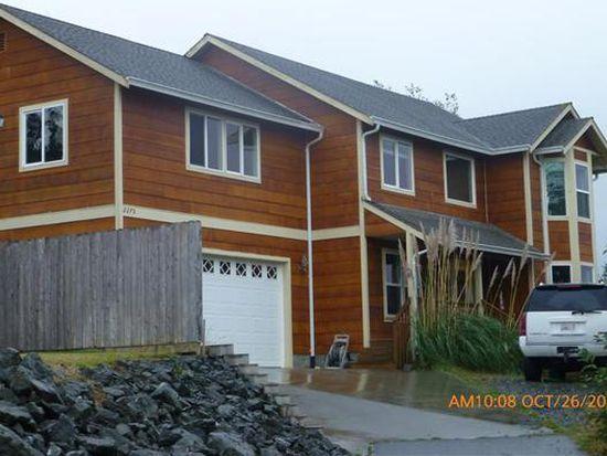 2275 Sunset Ridge Ln, Mckinleyville, CA 95519