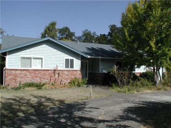 17044 Brookside Rd, Sonoma, CA 95476