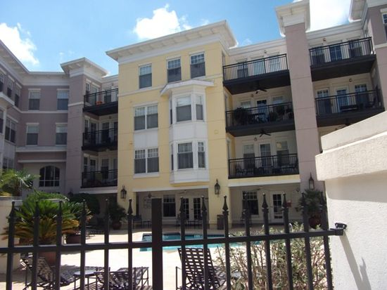 498 Albemarle Rd UNIT 104, Charleston, SC 29407