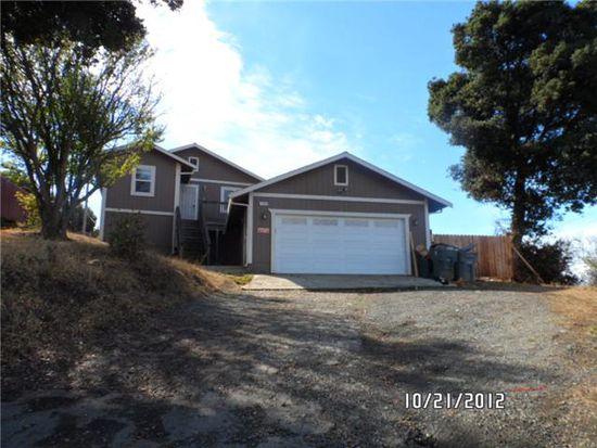 1163 Bush Ave, Vallejo, CA 94591