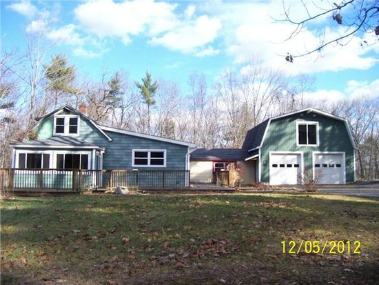 74 Stage Rd, Hampstead, NH 03841