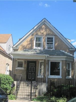 1225 N Springfield Ave, Chicago, IL 60651