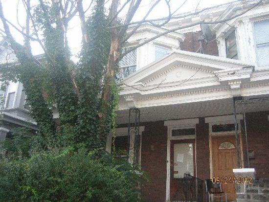 138 W Wyneva St, Philadelphia, PA 19144