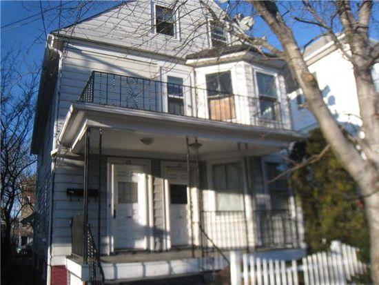 71 Wallace St, Providence, RI 02909