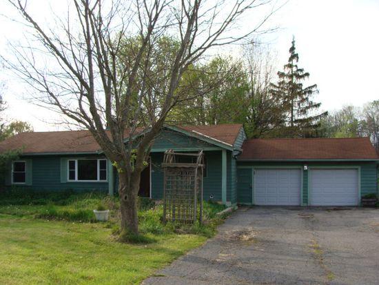 15930 Bennett Rd, North Royalton, OH 44133