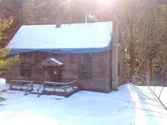 65 Main St, West Chesterfield, NH 03466