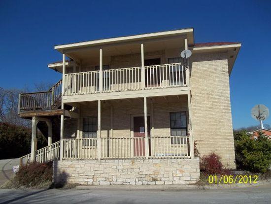 1029 E Hickory St, Denton, TX 76205